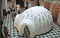 Expozice Orbis Pictus, foto: Sanquis