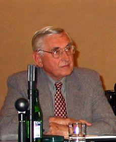 Йозеф Чермак