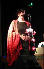 Maria Kennedy Doyle