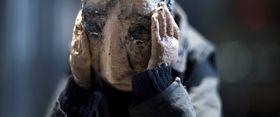 'La Fille', photo: Film Servis Festival Karlovy Vary