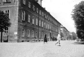 Ghetto de Terezín