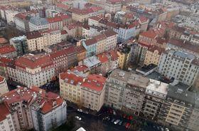 Photo illustrative: Lenka Žižková