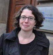 Zuzana Jürgens