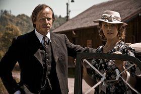 Aus dem Film `Habermann` (Foto: Bontonfilm)