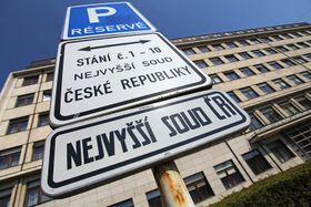 Иллюстративное фото: Томаш Адамец, Чешское радио
