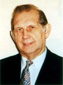 Miroslav Přibyl
