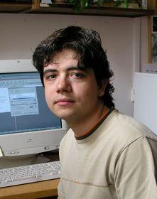 Ricardo Peñalver