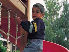 Фото: www.sos-vesnicky.cz