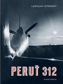 «Эскадрилья 312» Ладислава Ситенского, фото: Mladá fronta
