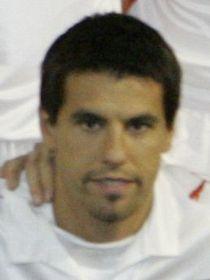 Milan Baroš, photo: Mustapha Ennaimi, CC 2.0 license
