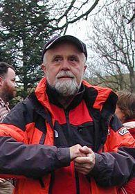 Pavel Volk