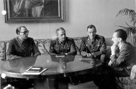 Foto: Bundesarchiv, CC BY-SA 3.0 de