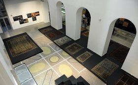 Foto: Galería Morava de Brno