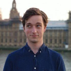 Lukáš Kolek, photo: Site officiel de SNM FF UK