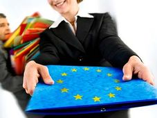 Illustrative photo: European Commission