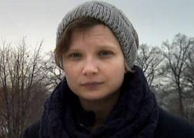 Алена Махонина, Фото: ЧТ