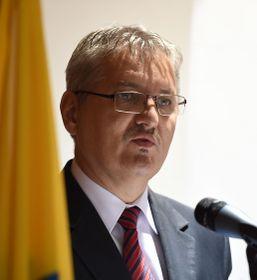 Ondrej Krajňák (Foto: Pavol Frešo, CC BY 2.0)
