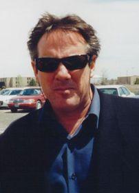 Rick McCallum, photo: PopCultureGeek.com, CC BY 2.0