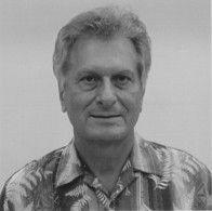 Vladimír Prerad, foto: LinkedIn de Vladimír Prerad