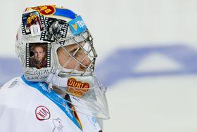Jakub Škarek (Foto: ČTK)