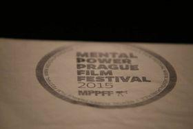 Foto: Offizielle Facebook-Seite des Mental Power Festivals