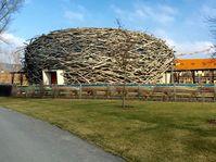 Stork's Nest, photo: Filip Jandourek / Czech Radio