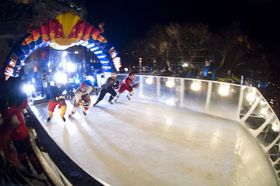 Ilustrationsfoto: Red Bull Canada, CC-BY-SA-3.0