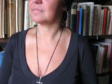 Sylva Fischerová