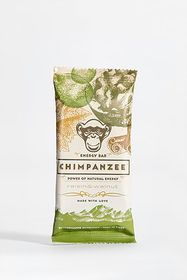 Фото: Chimpanzee