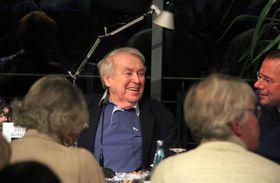 Pavel Kohout (Foto: ČTK / Martin Weiser)