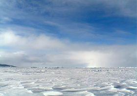 Фото: NOAA, volný zdroj