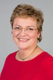 Monika Hohlmeier (Foto: Diliff, Wikimedia Commons, CC BY-SA 3.0)