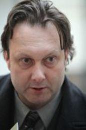 Viktor Mravcik, photo: www.drogy-info.cz