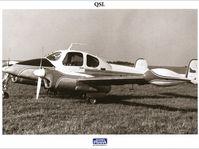 Flugzeug L-200 Morava (Foto: Archiv des Nationalen Technikmuseums)