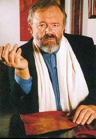Jan Brabenec, foto: www.atelierjan.at