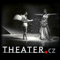 Foto: Offizielle Facebook-Seite des Prager Theaterfestivals deutscher Sprache