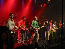Foto: www.divokejbill.cz