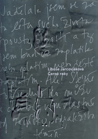 Buch Černé roky (Foto: Archiv Verlag Wo-men)