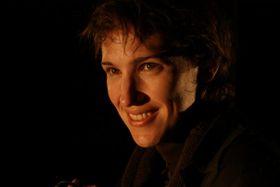 Anne Poiret, photo: Jeden Svět