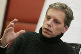 Jan Horník, foto: CC BY-SA 3.0
