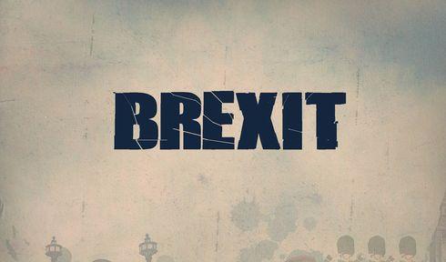Brexit - brexit (Foto: Maret Hosemann, Pixabay / CC0)