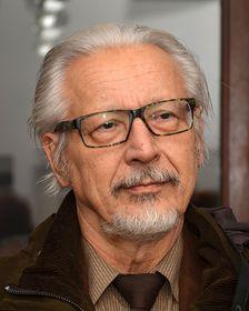 Pavel Štěpánek, foto: NoJin / CC BY-SA 4.0 / Wikipedia