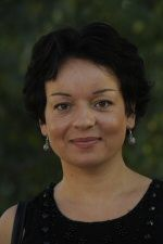 Petra Prinsová