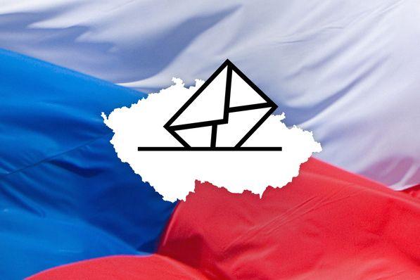 Foto: Vladimír Staněk, archiv ČRo
