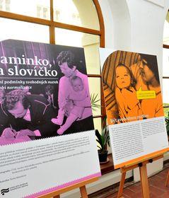 Foto: archiv Ústavu pro studium totalitních režimů