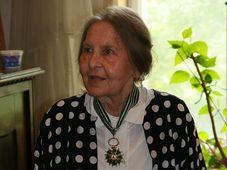 Jarmila Najbrtová-Lorencová