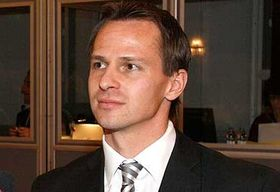 Rudolf Řepka, foto: FAČR