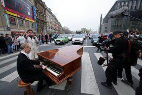 Photo: www.janbudar.cz