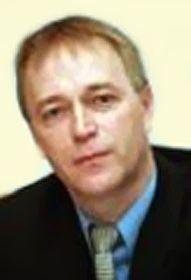 Zdenek Koristka, foto: www.unie.cz