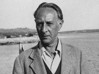 Bohuslav Martinů